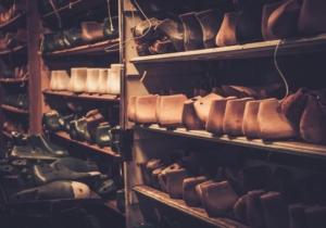 Orthopädiesche Schuhe anfertigen lassen Bautzen